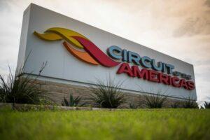 Austin admet que sa fréquentation pourrait être impactée par l'arrivée de Miami au calendrier de la F1