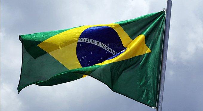 grand prix du brésil 2019