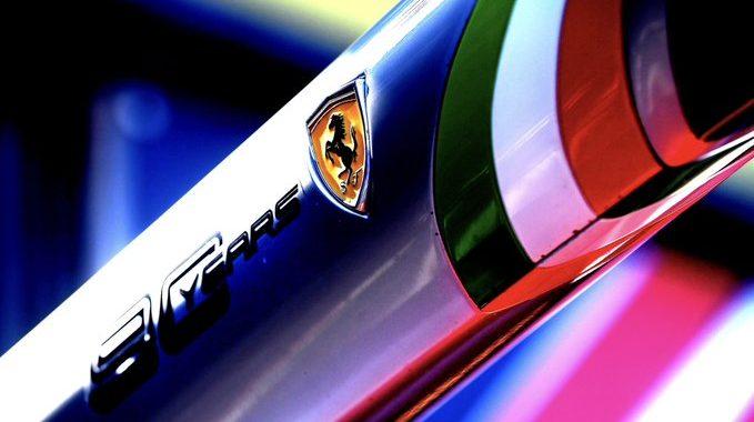 programme grand prix d'italie