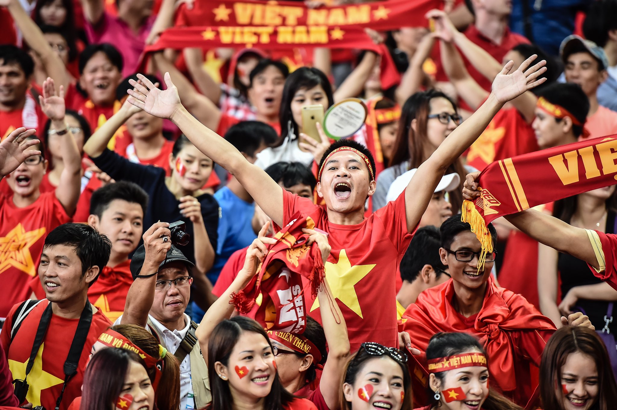 gp du vietnam hanoï 2020