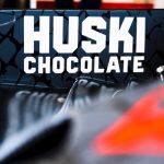 huski chocolate alfa romeo