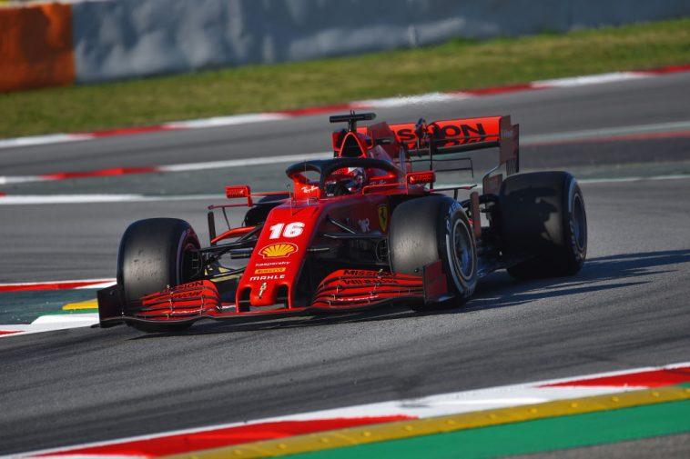 Ferrari-SF1000-Charles-Leclerc-758x505.j