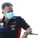 Les photos du shakedown de Red Bull à Silverstone 16