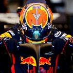 Les photos du shakedown de Red Bull à Silverstone 13