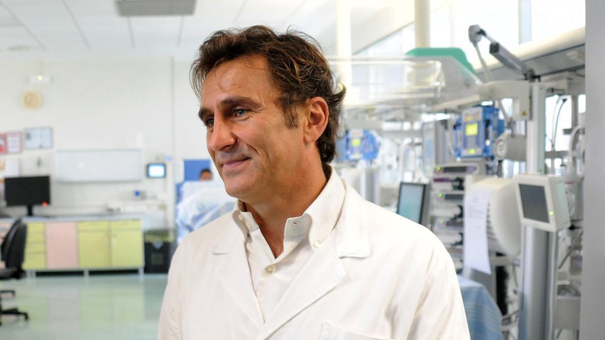 F1 - Alex Zanardi a subi une seconde intervention neurochirurgicale et se trouve toujours dans un état grave