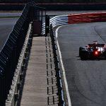 Les photos du shakedown de Red Bull à Silverstone 9