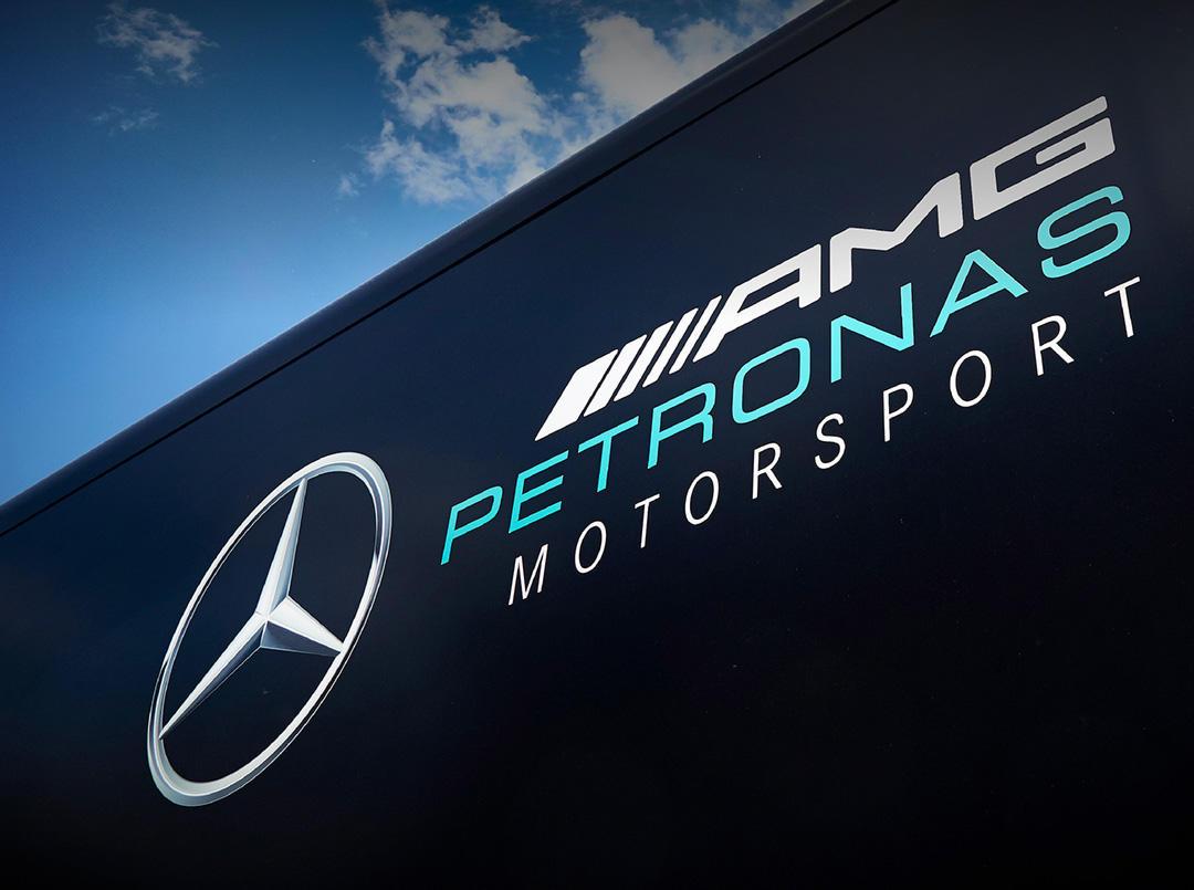 F1 - Mercedes se félicite de l'extension du partenariat technique avec Williams