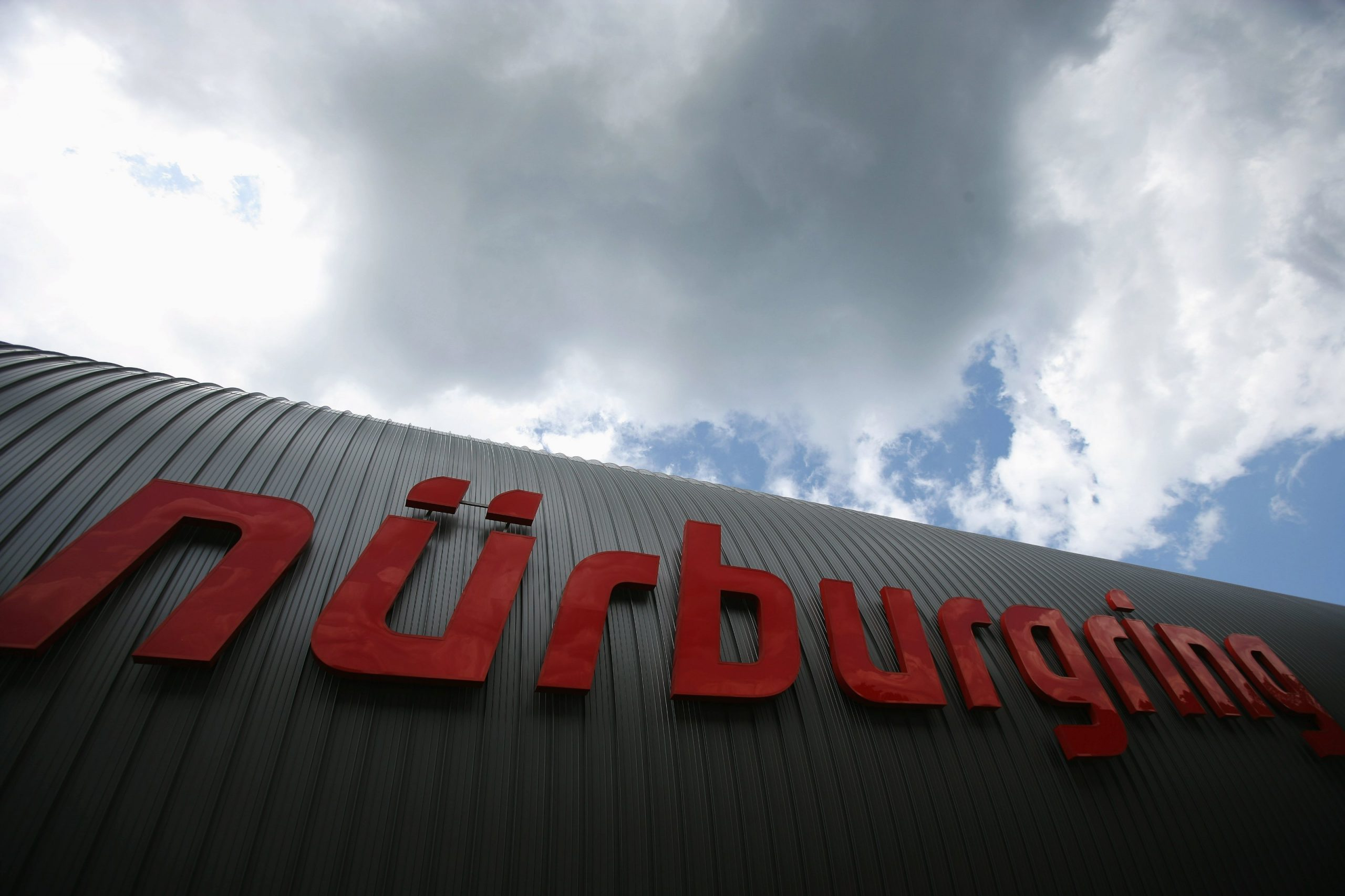 F1 - La F1 diffusera le week-end au Nürburgring gratuitement sur YouTube pour certains pays