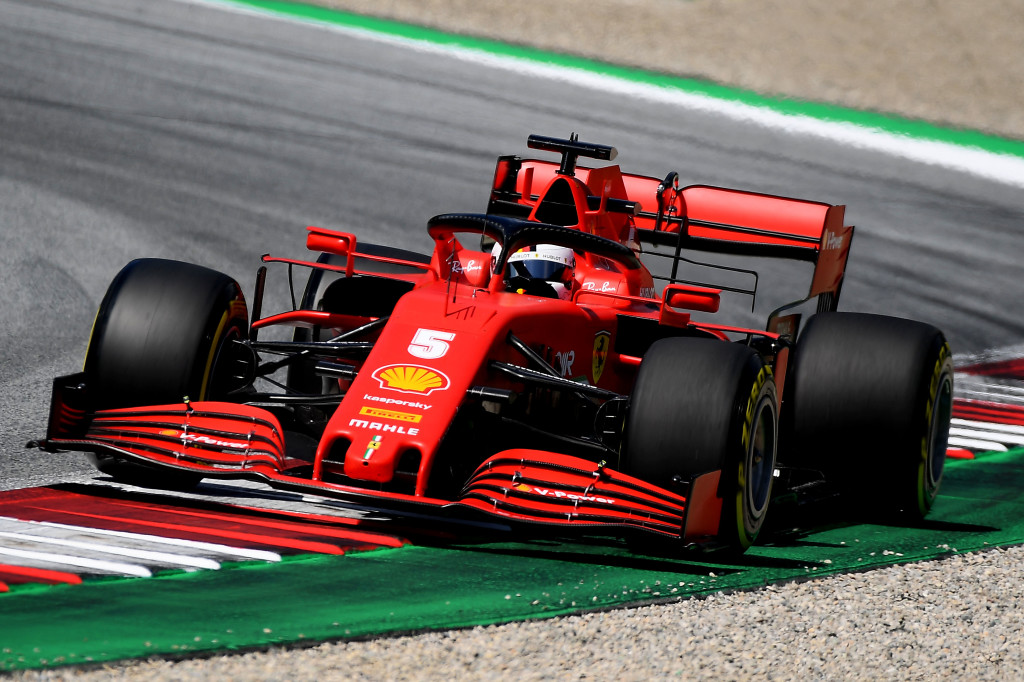 [F1] Scuderia Ferrari - Page 22 20037-styrian-gp-sunday-1024x682-1