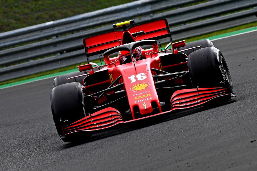 Officiel : La F1 confirme trois courses supplémentaires au calendrier 2020 1