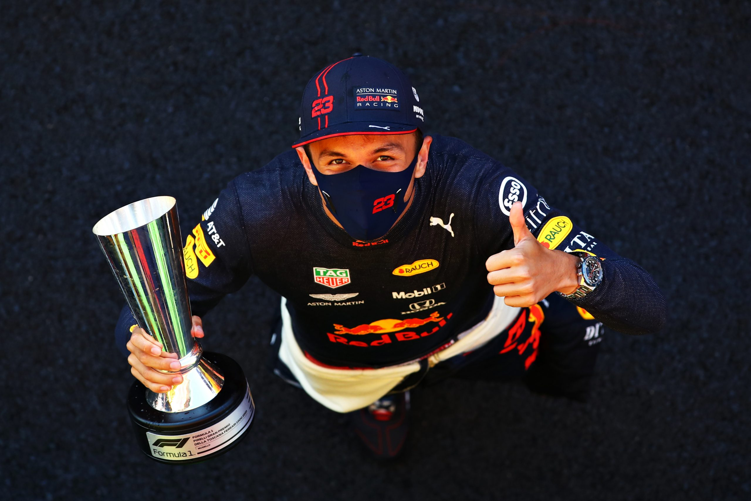 alex-albon-f1-red-bull-2020