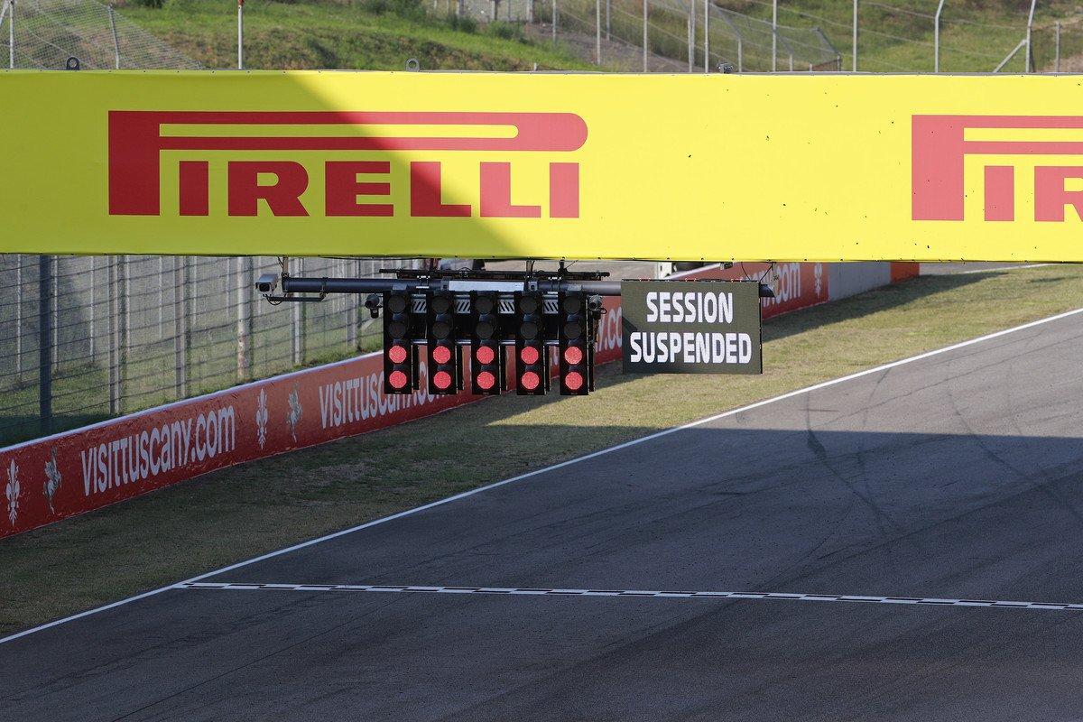 crash-mugello-f1-gp-toscane