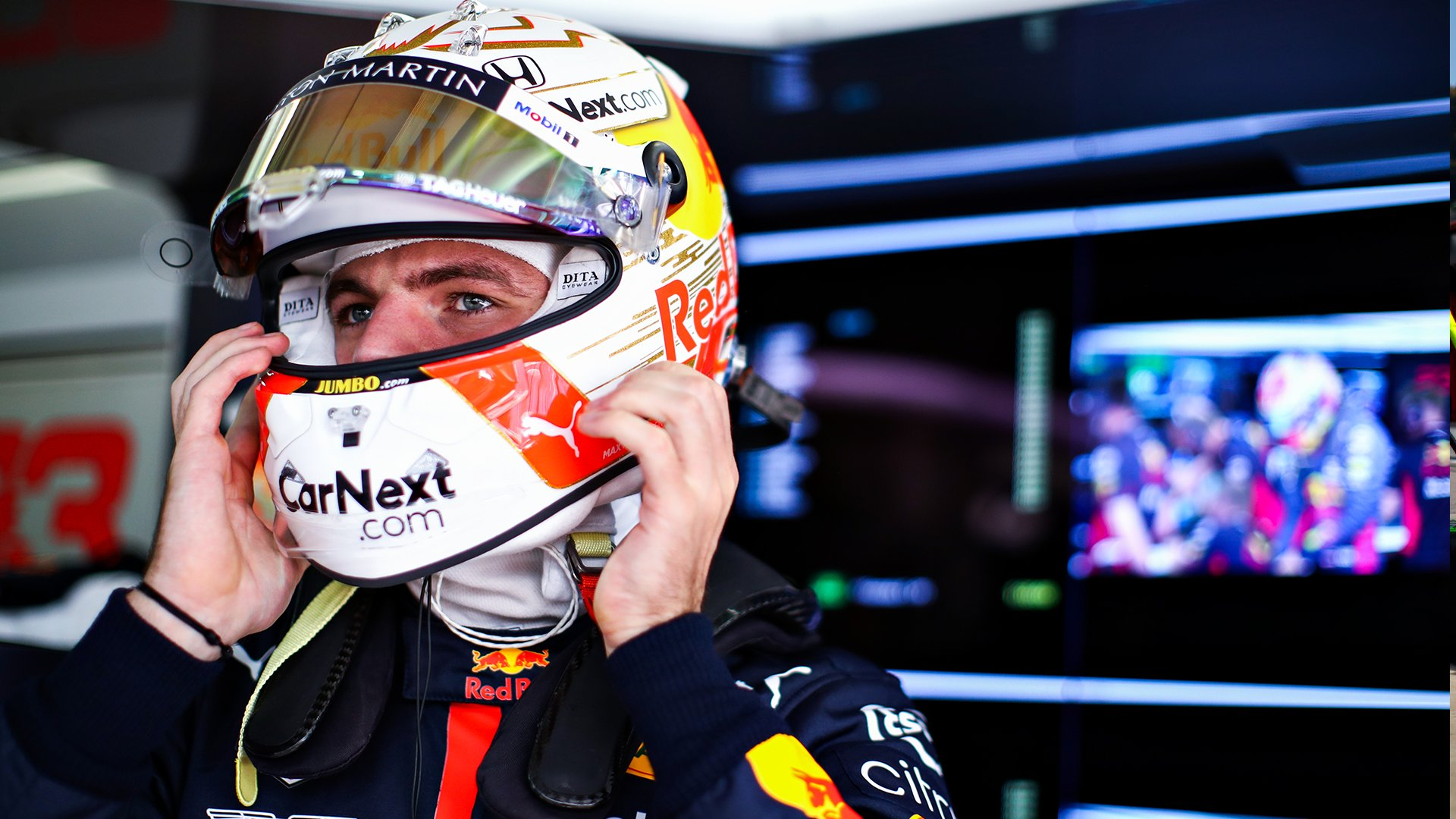 max-verstappen-red-bull-f1-qualifications-sotchi