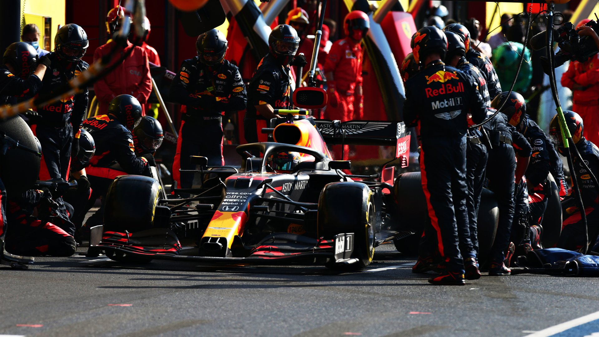 red-bull-arrêt-stand-f1