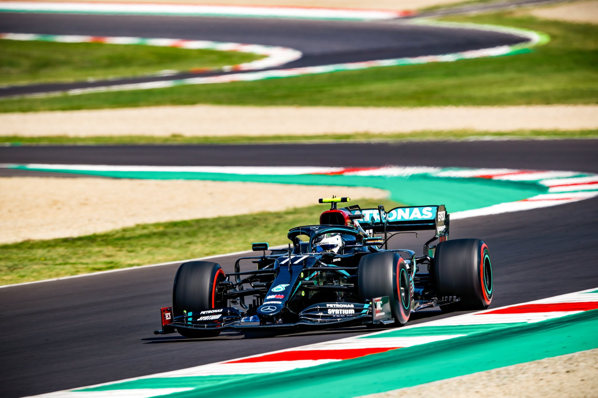 bottas-mugello-qualifications-heure-gp-toscane
