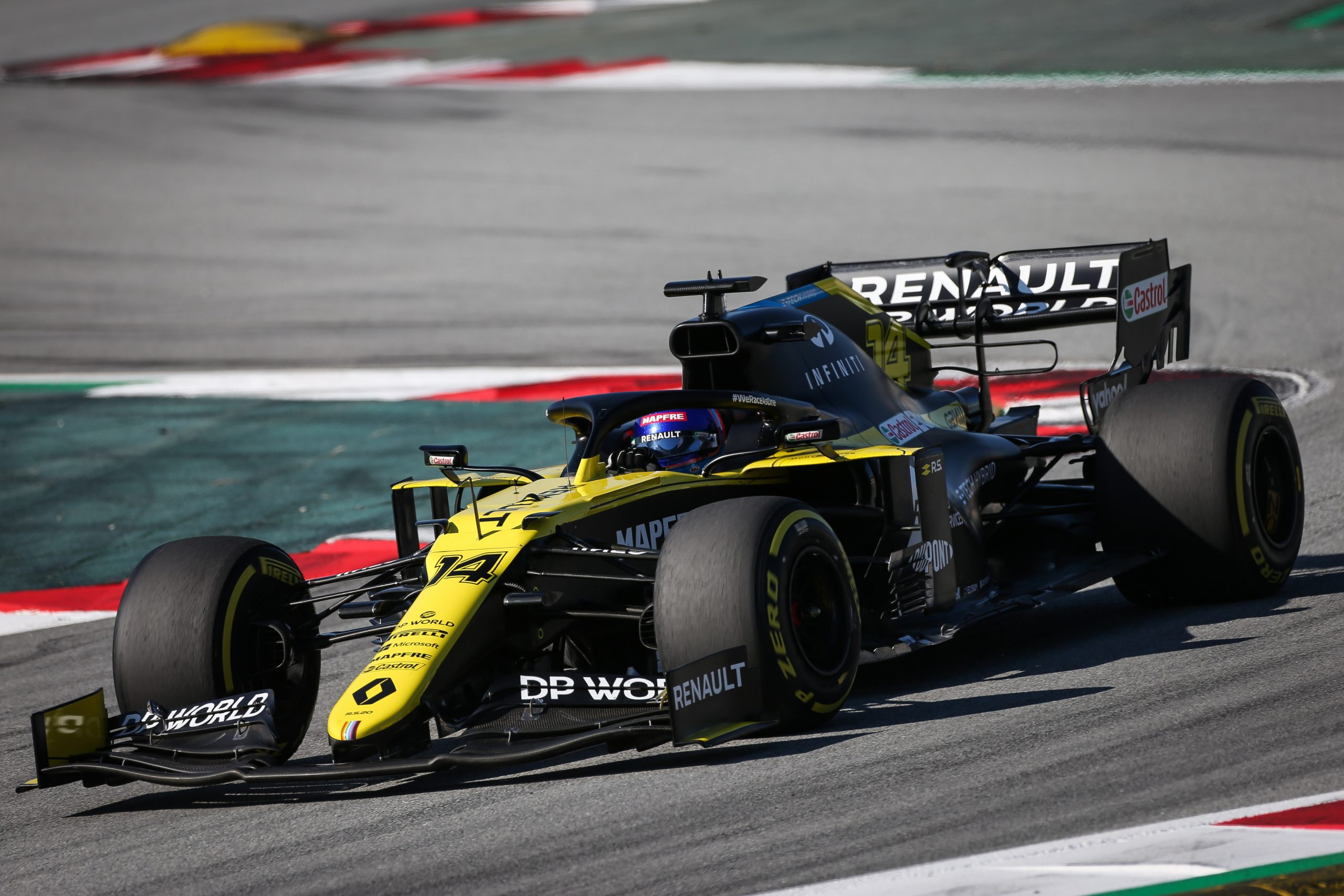 renault-f1-alonso