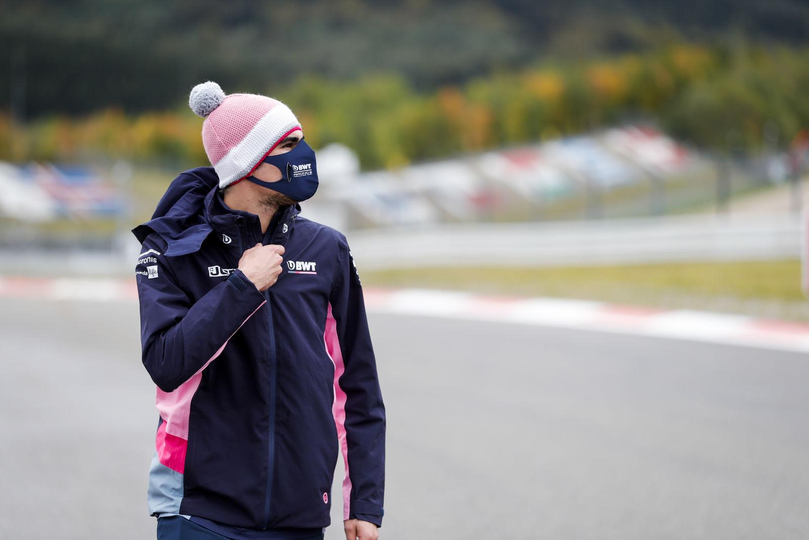 lance-stroll-racing-point