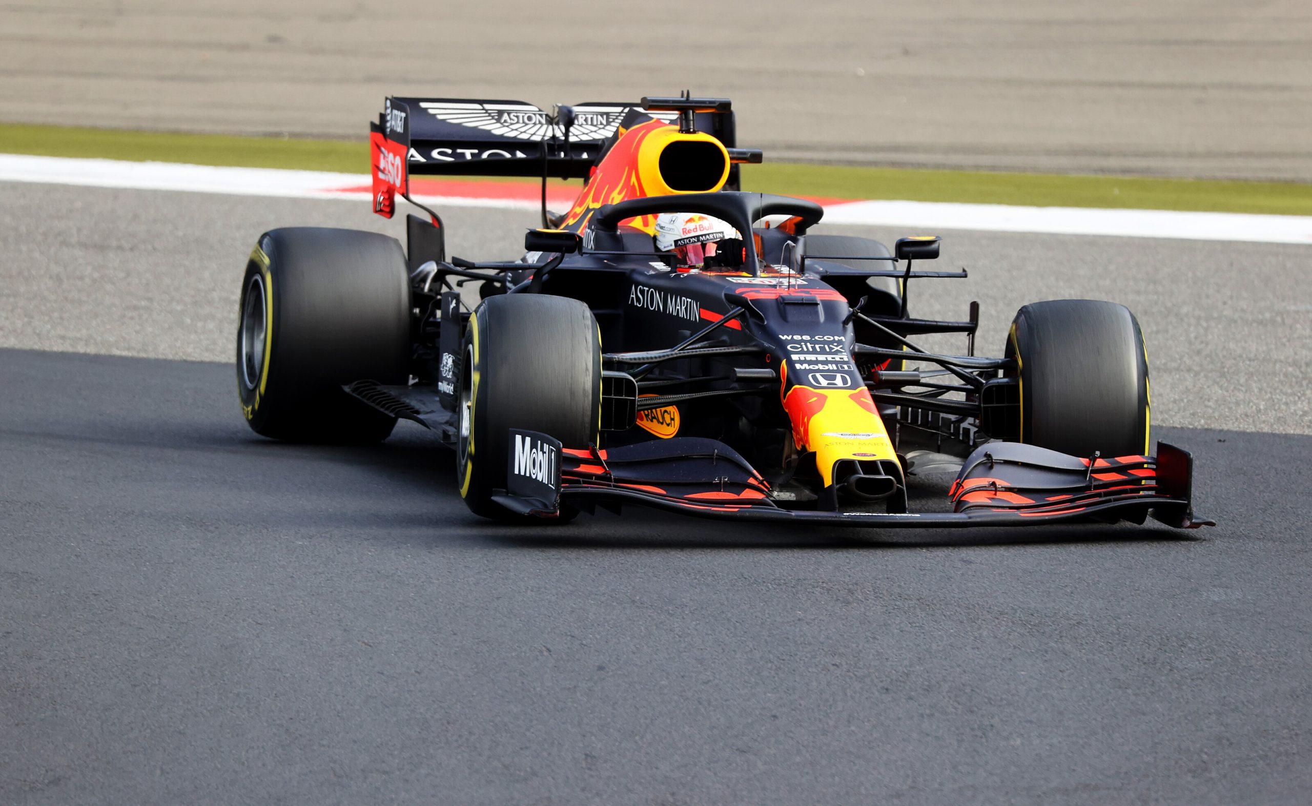 f1-red-bull-moteur-2022