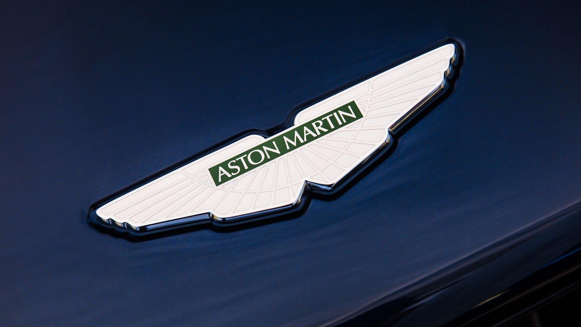 F1 - Aston Martin dévoile la date de présentation de sa F1 2021