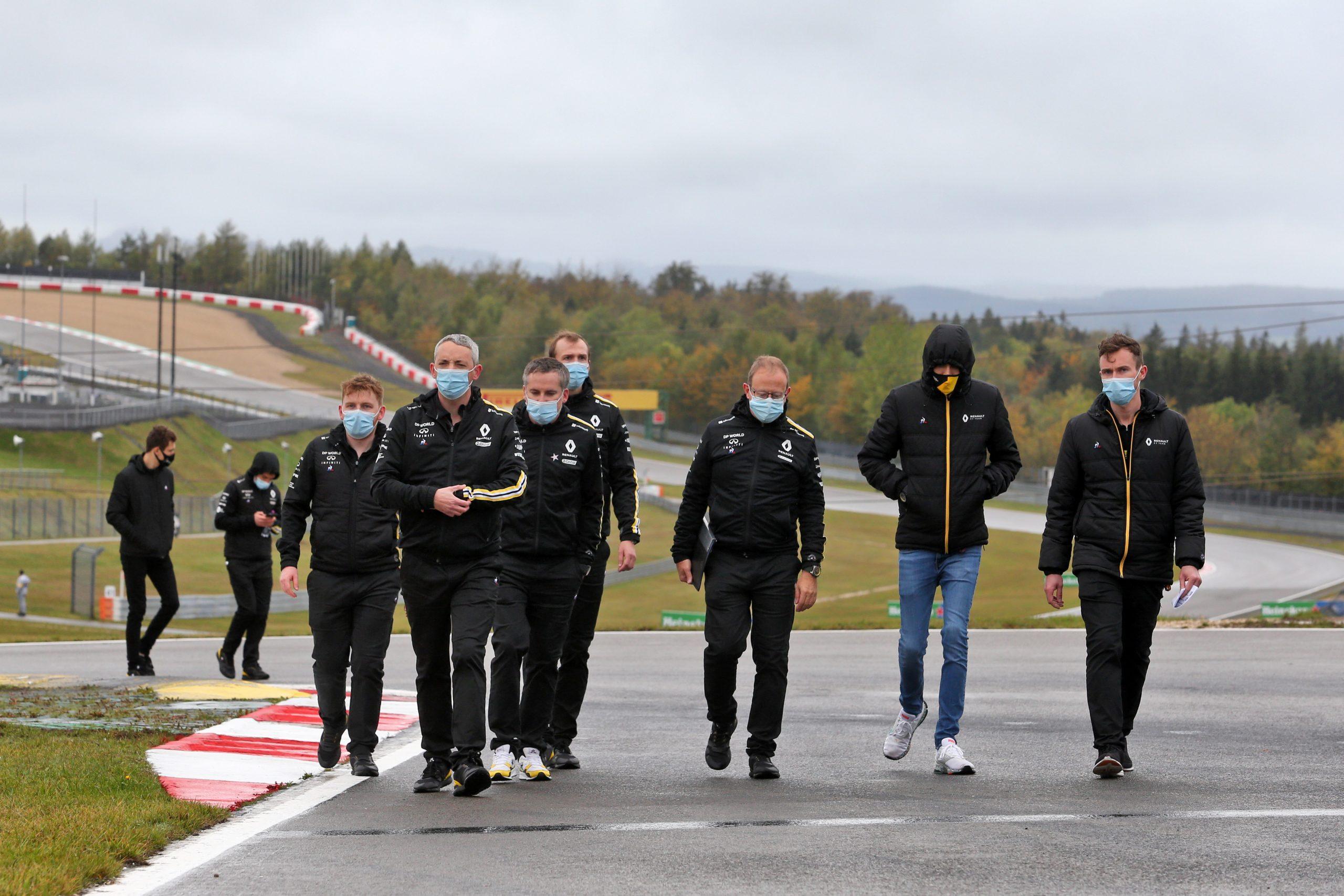 circuit-nürburgring-f1-renault