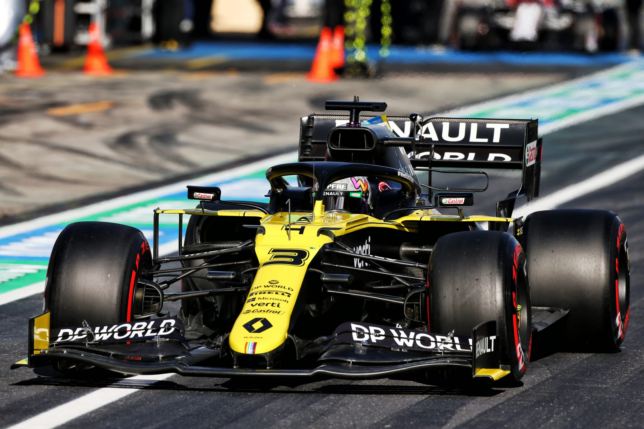 renault-f1-qualifications-nurburgring