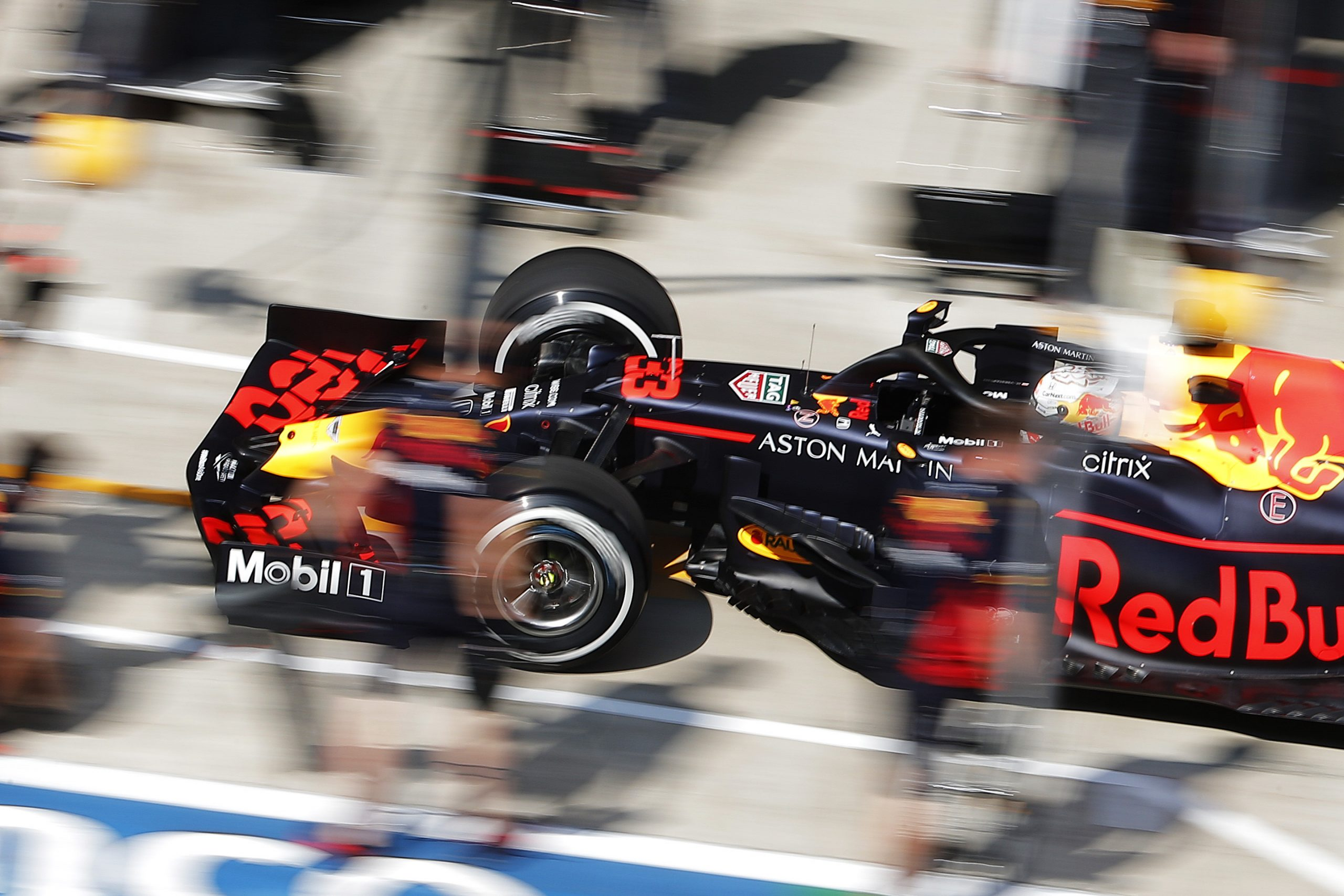 F1 - Renault et Ferrari pourraient finalement accepter le gel des moteurs
