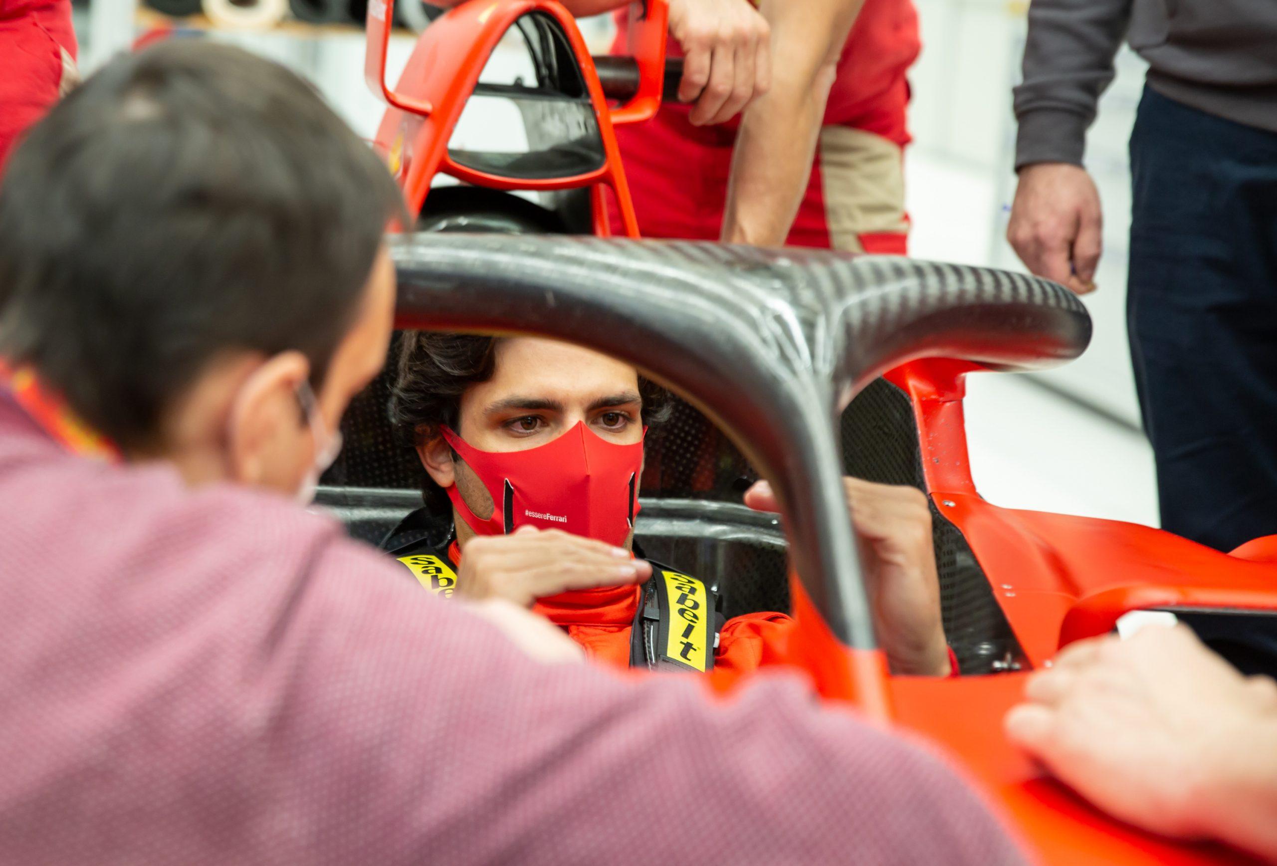 200078-f1-Carlos-Sainz-scaled.jpg