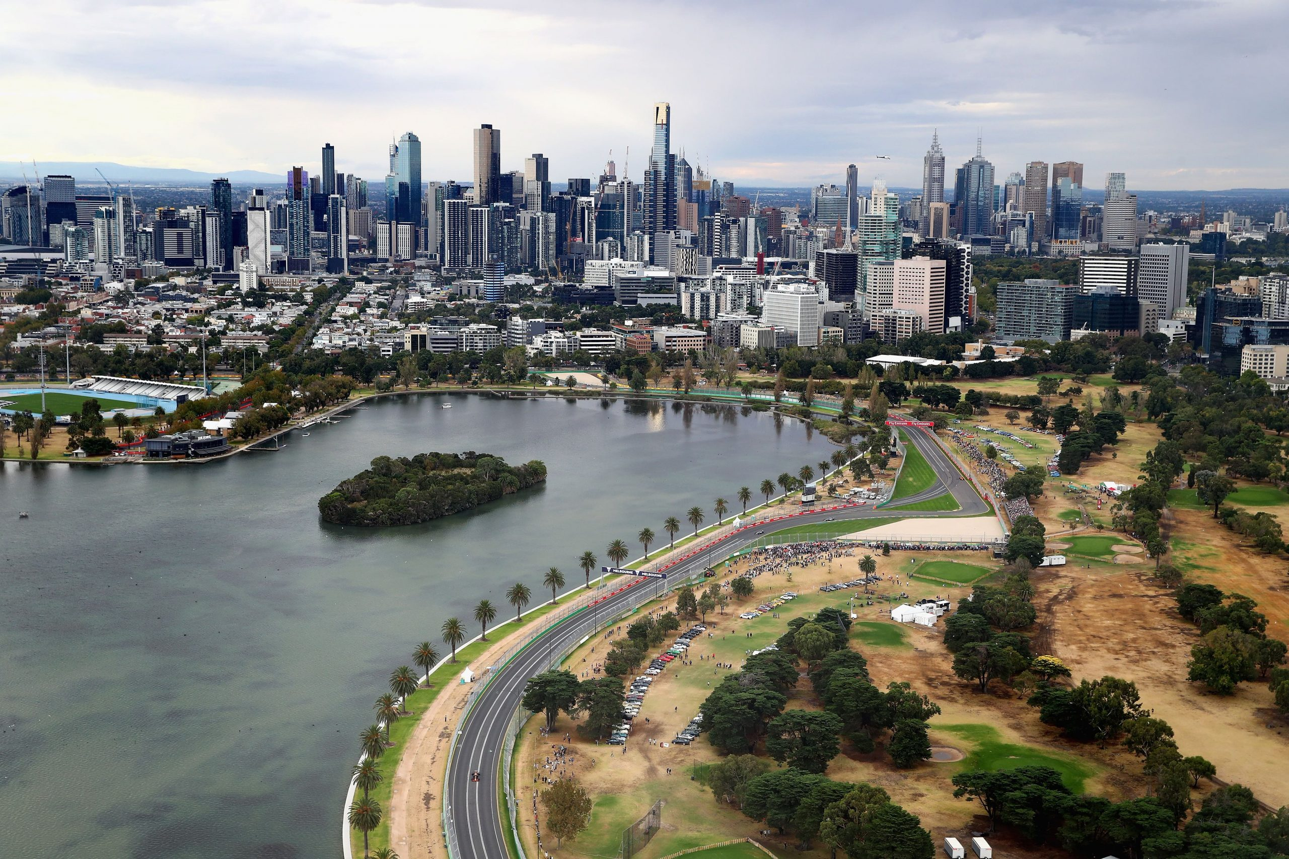 gp-australie-2021-date-report-covid
