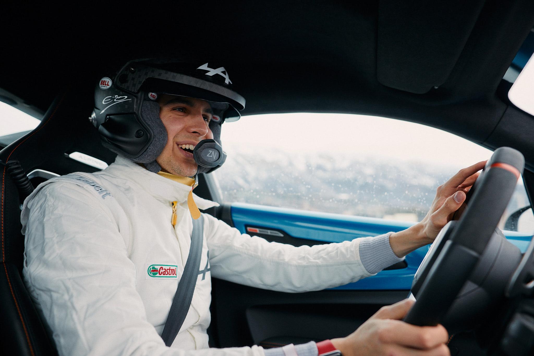 L'impressionnant crash d'un pilote finlandais au rallye Monte-Carlo - vidéo
