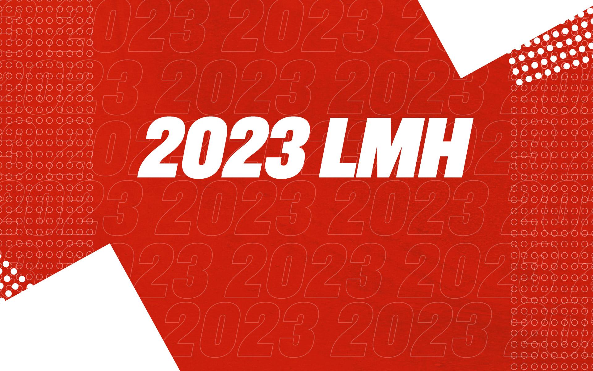 F1 - Ferrari confirme son retour en WEC en 2023 en catégorie LMH