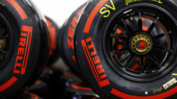 F1 - Crevaisons à Bakou : Pirelli dédouane les équipes de F1