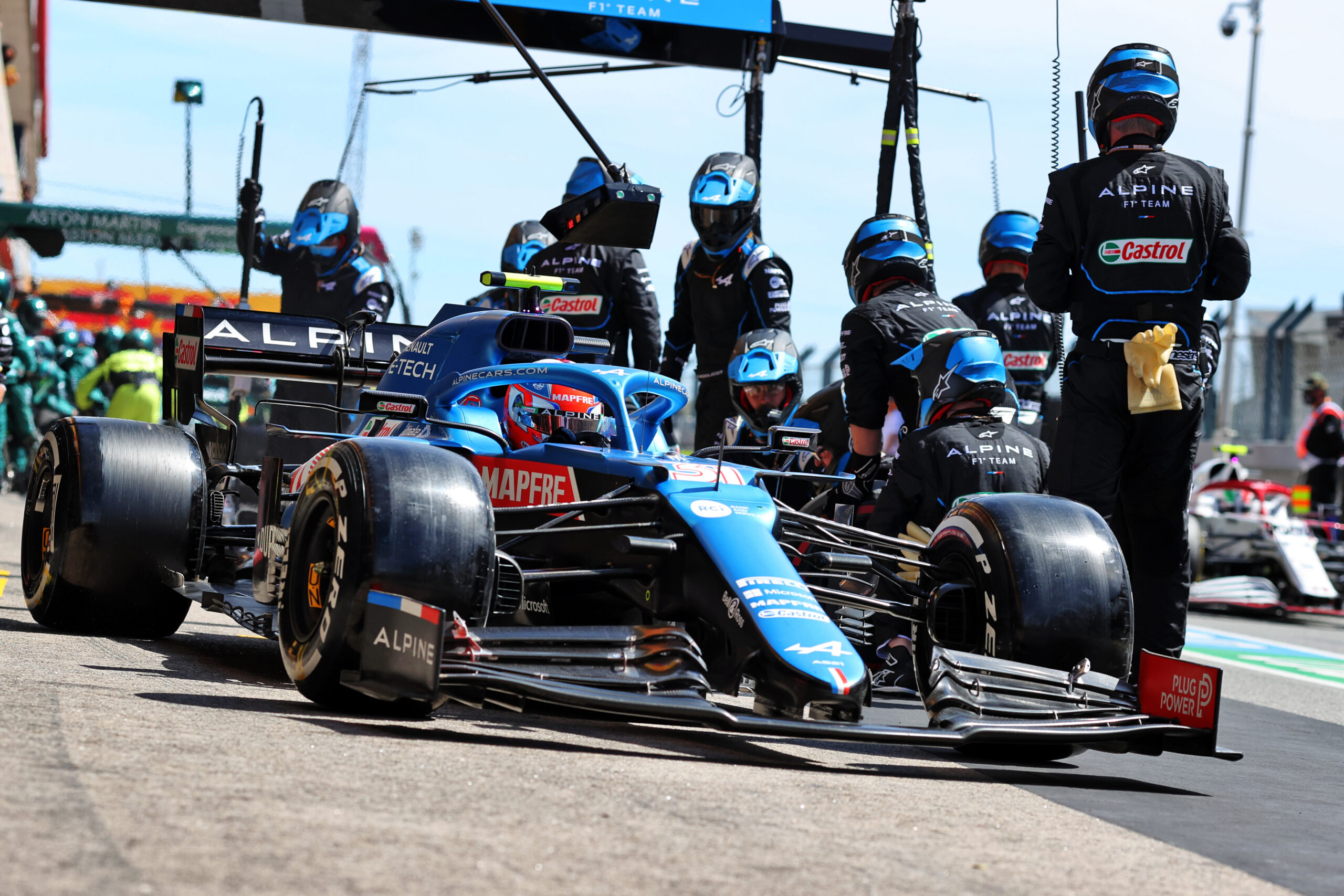 F1-News-F1-actu-F1-Mercedes-AMG-Petronas-Red-Bull-Vettel-Hamilton