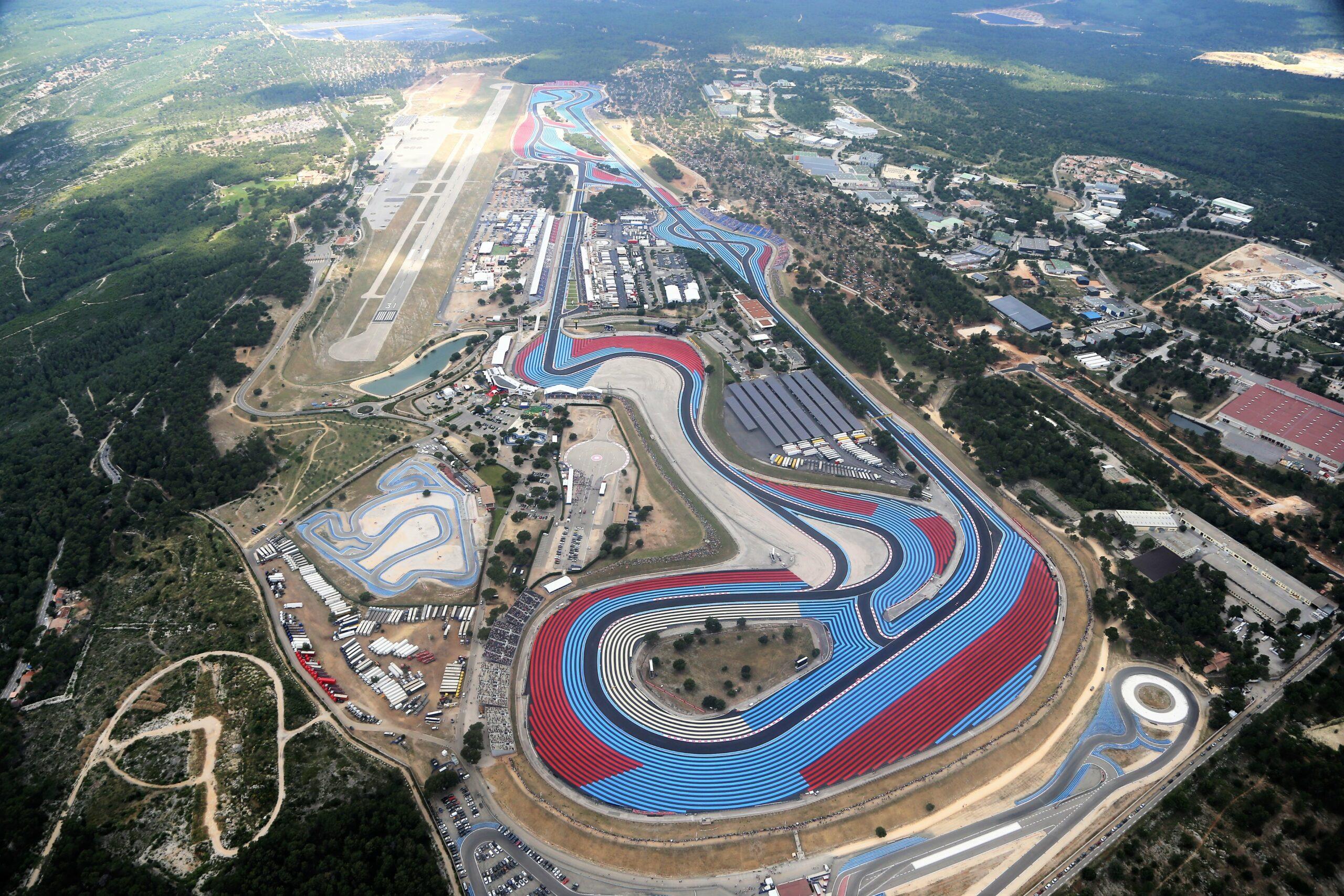 Calendrier F1 2022 Horaires France F1   Les horaires du Grand Prix de France 2021 | F1only.fr   l