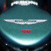 F1 - Officiel : la demande de réexamen d'Aston Martin rejetée par la FIA
