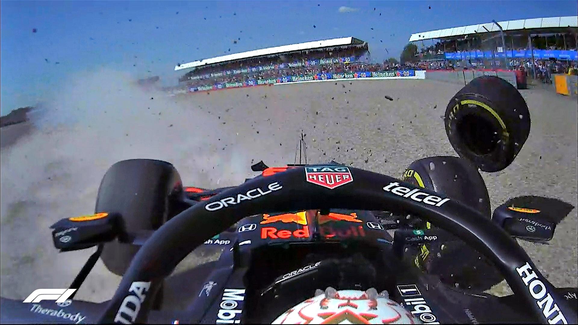 crash-verstappen-f1