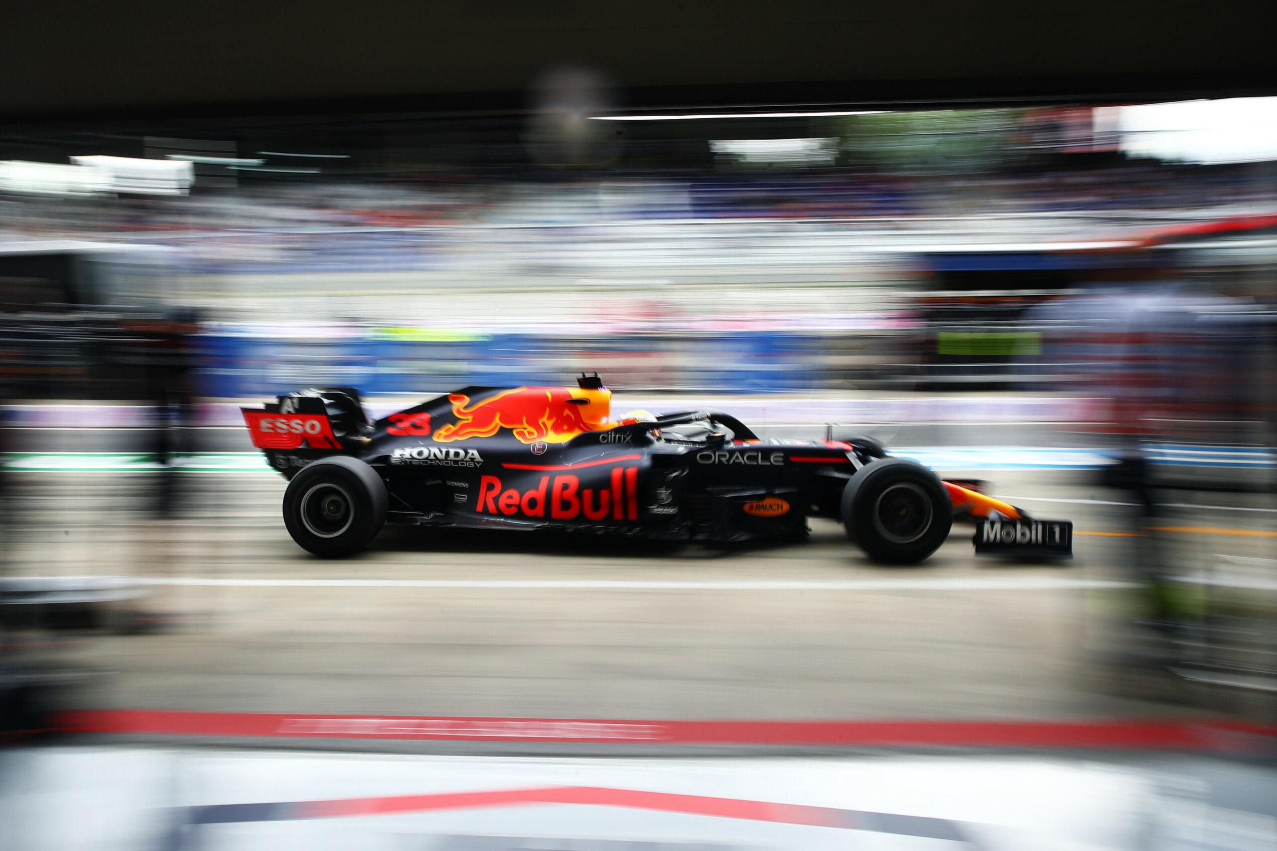 """F1 - Le """"lobbying"""" des équipes de F1 auprès de la FIA désormais interdit"""