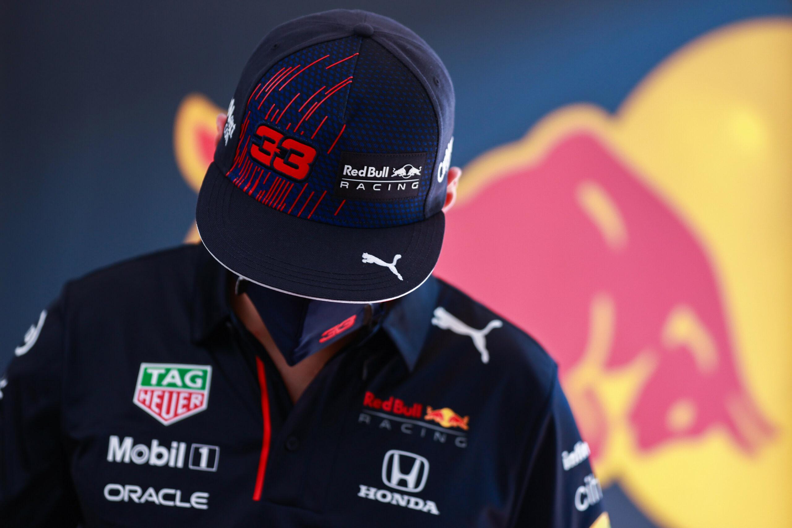 F1 - La FIA ne donne aucune suite à l'affaire Verstappen/Hamilton