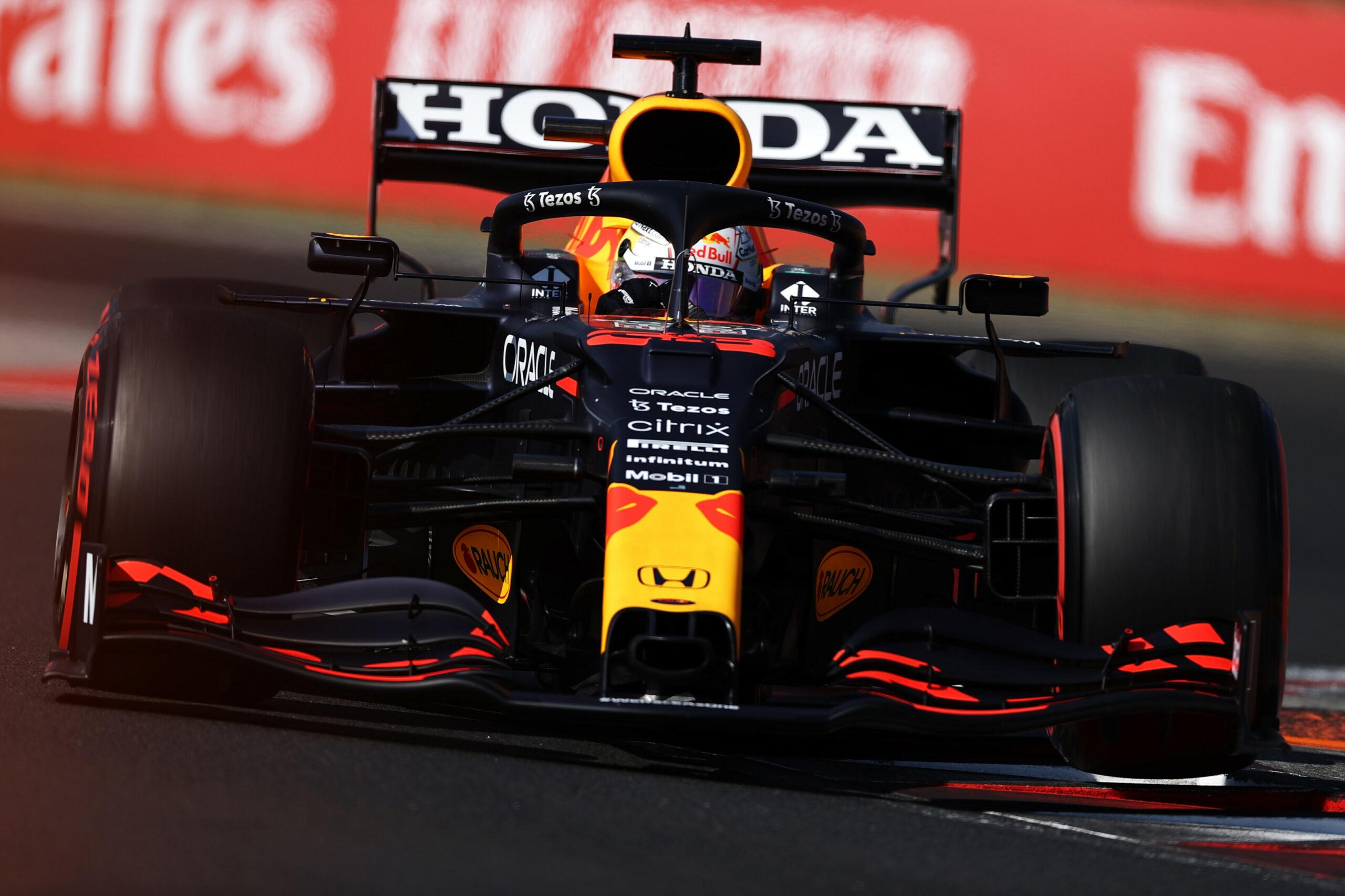 F1 - Les résultats définitifs du Grand Prix de Hongrie 2021