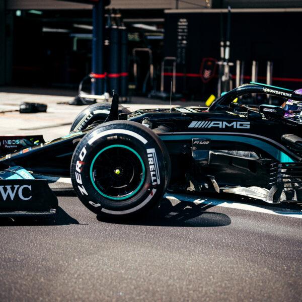 """F1 - <i class=""""fab fa-creative-commons-sampling""""></i> LIVE F1 - GP de Russie : les qualifications en direct"""